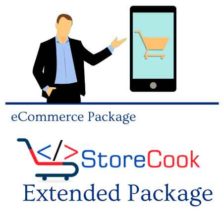 storecook-eCommerce-Platform-extented-package