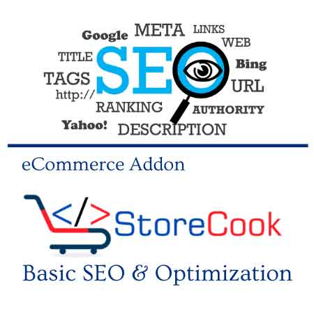 seo-and-optimization-with-storecook