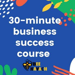 storecook-30-minutes-business