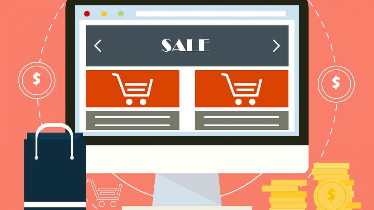 Build-Your-Ecommerce-Website-with-Storecook