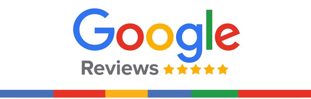 google reviews by storecook