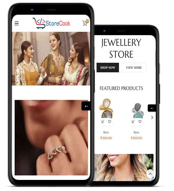 sell-jewelry-online-with-storecook-platform