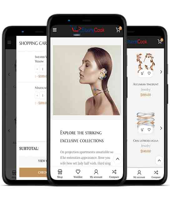 sell-jewelry-online-with-storecook
