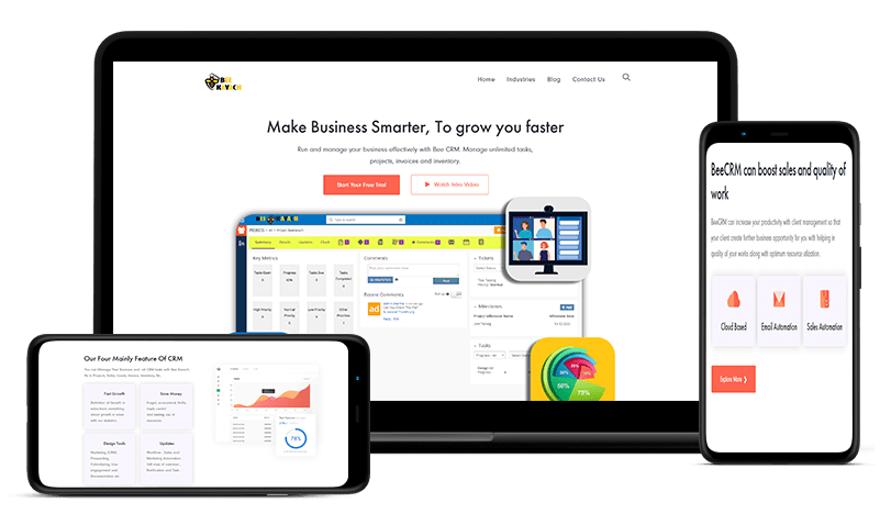 sell-your-services-online-with-storecook-builder