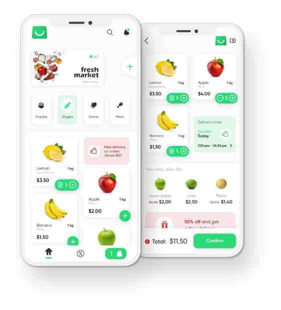 start-your-online-grocery-store-today-with-storecook-platform