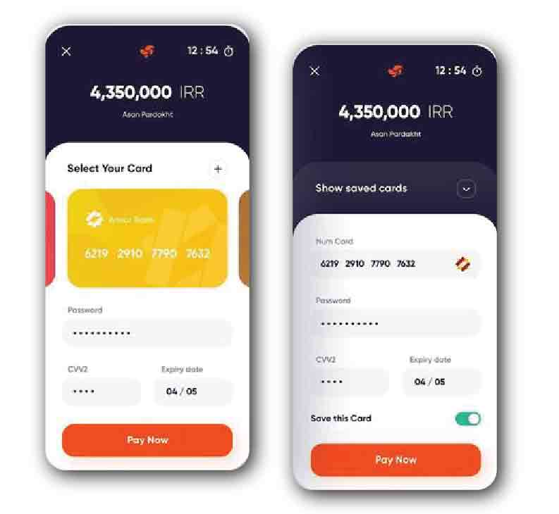 storecook-ecommerce-platform-payment-gateway-with-payumoney