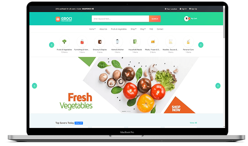 storecook-ecommerce-website-builder-with-free-domain